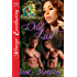 Wild Lust [Werewolves of Forever, Texas 6] (Siren Publishing Menage Everlasting)