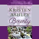 Bounty | Kristen Ashley