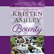 Bounty | Kristen Ashley