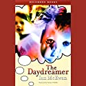 The Daydreamer Audiobook by Ian McEwan Narrated by Simon Prebble