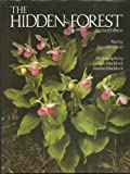 The Hidden Forest, Olson, Sigurd F., 0896581330