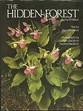 The Hidden Forest, Olson, Sigurd F., 0896581330