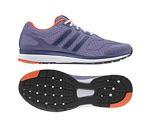 5182a38c9 Galleon - Adidas Performance Women s Mana Bounce Running Shoe