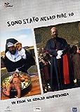 Sono Stato Negro Pure Io - IMPORT by giobbe covatta