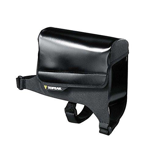 Topeak Tri DryBag Water Proof Top Tube Dry Bag