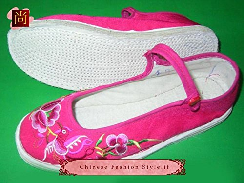 cordones Zapatos Interact para de mujer China Fxp4pgqw1