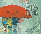 #1: The Big Umbrella