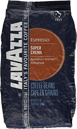 Buy medium roast espresso beans