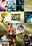 10-Movie Mega Pack V.3