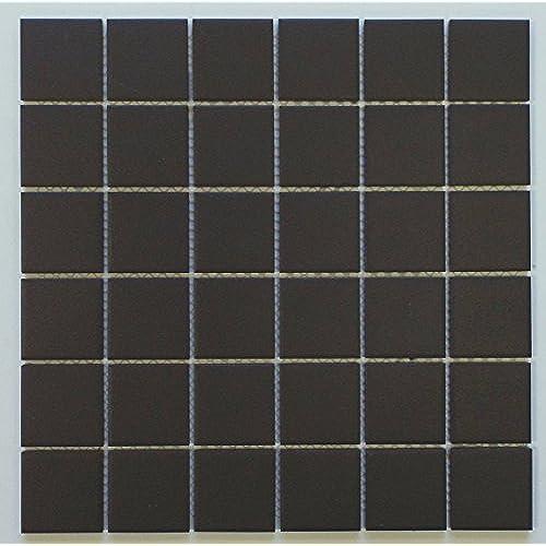 Fine 12X12 Cork Floor Tiles Tall 16 Ceramic Tile Clean 16X32 Ceiling Tiles 18X18 Ceramic Floor Tile Old 2 X4 Ceiling Tiles Gray24X24 Ceiling Tiles Unglazed Ceramic Tile: Amazon