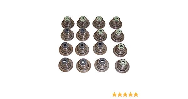 Valve Stem Seal Set   Dnj Engine Components   VSS432