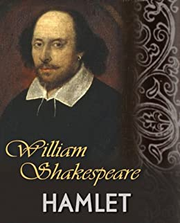hamlet s redemption Hamlet's story search this site bliss of adversity acceptance dedication  redemption manual 45 sovereign filing solutions the unsatisfied legal disclaimer .