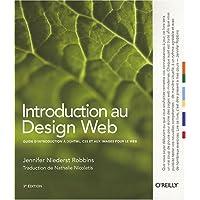 Introduction au Design Web