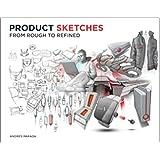Sketching, Product Design Presentation: Koos Eissen, Roselien Steur