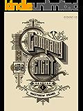 Company Eight (Kindle Single)