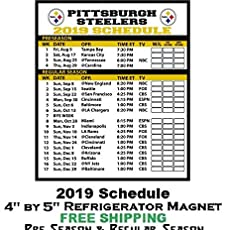 photo about New England Patriots Printable Schedule referred to as : Fresh England Patriots NFL Soccer 2019 Timetable