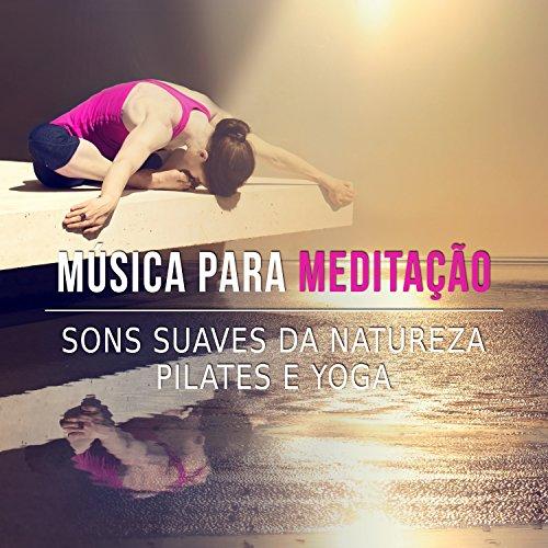 Auto hipnose by sunset production on amazon music amazon. Com.