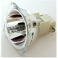3M SCP-740 Projector Brand New High Quality Original Projector Bulb