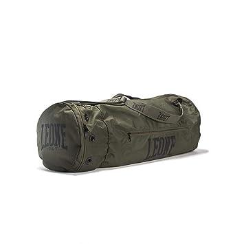 1947 GrandeUnisexAdultosVerdeU 1947 Commando Bolsa Leone Leone KlJcTF13