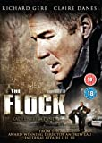 The Flock [2008] [DVD]