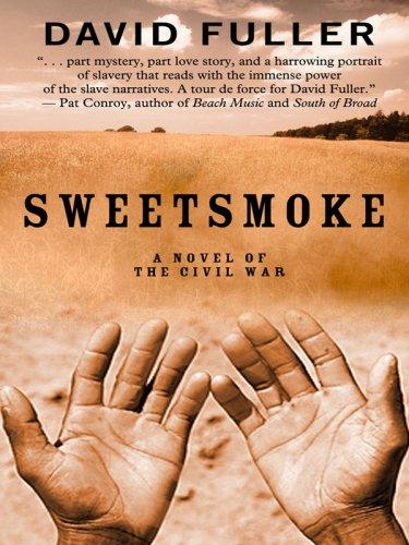 Download Sweetsmoke (Thorndike Press Large Print Basic Series) ebook