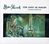 The Mist Of Avalon by Alan Stivell (2008-02-03)