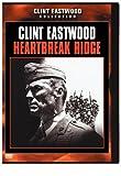 Heartbreak Ridge (Snap Case)
