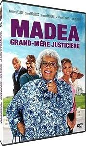 GRAND MERE FILM JUSTICIERE TÉLÉCHARGER MADEA