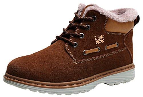 freerun-mens-fashion-winter-style-warm-fur-male-short-snow-boots8-dmus-yellow