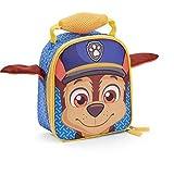 Flipeez Paw Patrol Lunch Bag (Chase)