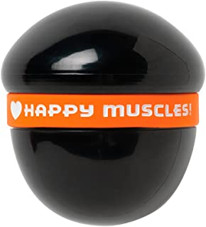 product image for Tiger Tail Knotty Tiger – Massage Therapy Ball