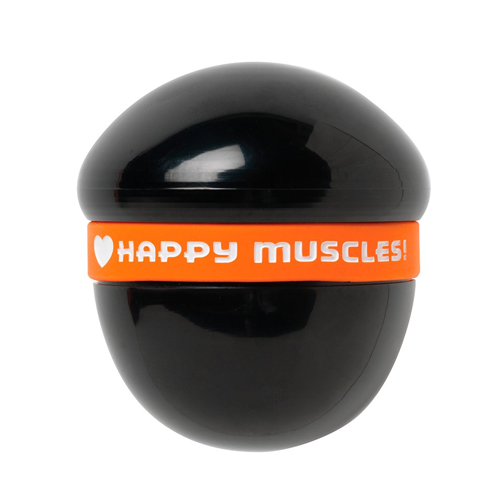 Tiger Tail Knotty Tiger – Massage Therapy Ball