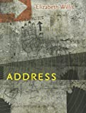 Address, Elizabeth Willis, 0819573485