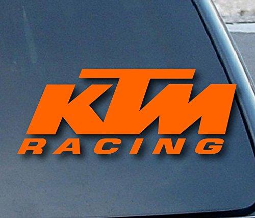 SoCool - KTM Racing - Vinyl 6