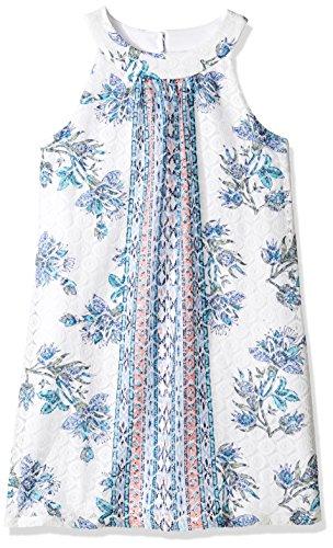 Amy Byer Girls Sleeveless Necklace product image