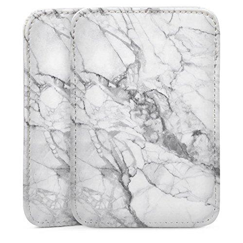 siemens-xelibri-5-sleeve-bag-cover-shell-marmor