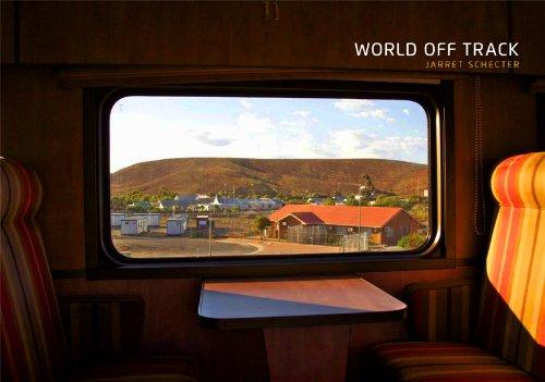 Download World Off Track PDF