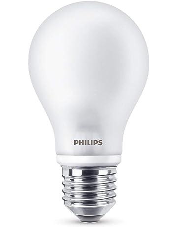 Bombillas LED   Amazon.es