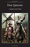 img - for Don Quixote (Wordsworth Classics) book / textbook / text book