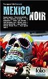 Mexico Noir par Taibo II