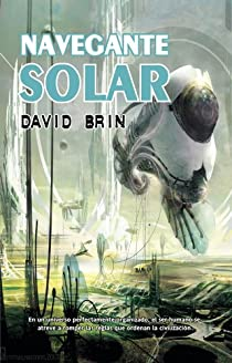 Navegante Solar par Brin