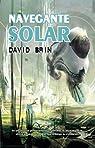 Navegante Solar par David Brin