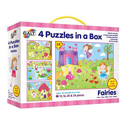 72 Piece Box - 1