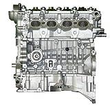 PROFessional Powertrain 852A Toyota 2ZZGE