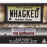 Whacked Original Songs Featured In The Sopranos
