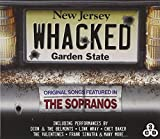 Whacked: Original Songs Featured in the Sopranos