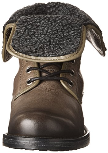 Grey Men's Pajar Ankle Tipus Boots RggpW