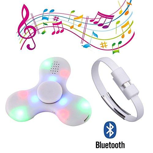 mercu-led-light-switch-mini-bluetooth-speaker-music-fidget-spinner-edc-hand-spinner-for-autism-and-k