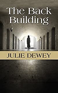 The Back Building by Julie Dewey ebook deal