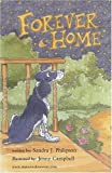 img - for Forever Home by Sandra J Philipson (2007-03-01) book / textbook / text book